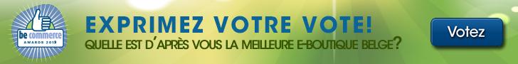 Exprimez votre vote pour Ardennes-Etape