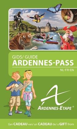 Guide-Ardennes-Pass-10-ans-Nouveau