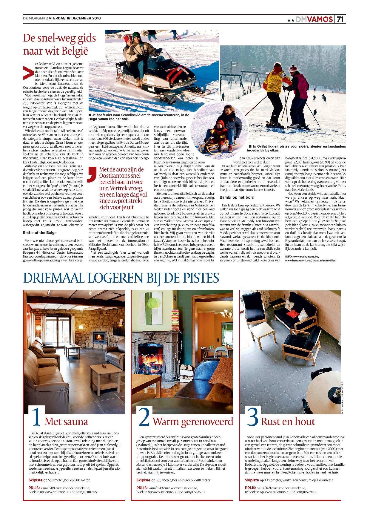 DeMorgen_Vamos_december2010p2-page-002