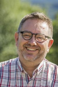 André Offermans