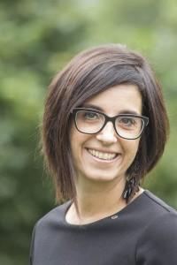 Patricia Acunzo