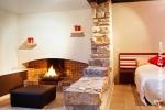 Villa-Ardennes-Malmedy (3).jpg