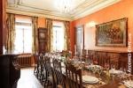 Maison de vacances-Salle a manger-Stavelot-Ardennes.jpg