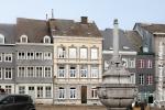 Maison de vacances-Stavelot-Ardennes.jpg