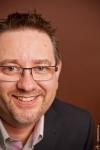 A_Offermans CEO Ardennes-Etape (2).jpg
