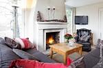 Maison de vacances Ardennes-Etape 105529-01.jpg
