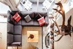 Maison de vacances Ardennes-Etape 105529-01 (2).jpg
