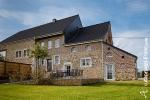 Maison de vacances Ardennes-Etape 105469-01.jpg