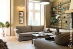 Maison de vacances Ardennes-Etape 105346-04.jpg