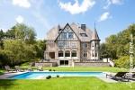 Maison de vacances Ardennes-Etape 105346-02.jpg