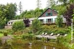 Maison de vacances Ardennes-Etape 105346-01.jpg