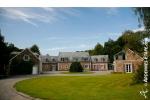 Maison de vacances Ardennes-Etape 105263-01.jpg