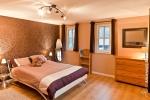 Maison de vacances Ardennes-Etape 105243-01.jpg