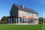 Maison de vacances Ardennes-Etape 104475-01.jpg