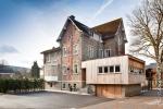 Maison de vacances Ardennes-Etape 102027-05 (2).jpg