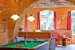 Maison de vacances-Ardennes(3).jpg