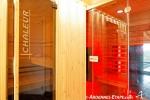 Maison de vacances Ardennes-Etape 105638-01-wel.jpg