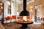 Maison de vacances Ardennes-Etape 105638-01.jpg