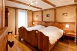Maison de vacances Ardennes-Etape 105552-01.jpg