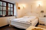 Maison de vacances Ardennes-Etape 105545-01.jpg