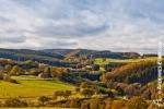 Visualiser l'album Les Ardennes sont belles