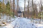 Ardenne - l'hiver - la neige (5).jpg