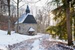 Ardenne - l'hiver - la neige (3).jpg