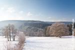 Ardenne - l'hiver - la neige (20).jpg
