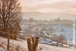 Ardenne - l'hiver - la neige (30).jpg