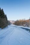 Ardenne - l'hiver - la neige (28).jpg