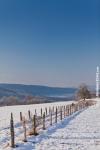 Ardenne - l'hiver - la neige (26).jpg