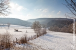 Ardenne - l'hiver - la neige (22).jpg