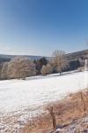 Ardenne - l'hiver - la neige (21).jpg