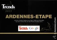 Ardennes-Etape-Gazelle-Digitale-Trends-Google-mars-2013.jpg