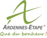 Logo Ardennes-Etape.jpg